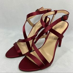 Imagine by Vince Camuto Ramsey Heels Size 5 1/2